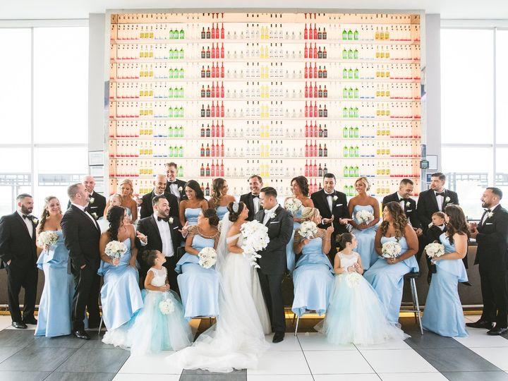 Tmx Untitled312of686 51 587825 157799257681437 Staten Island, New York wedding venue