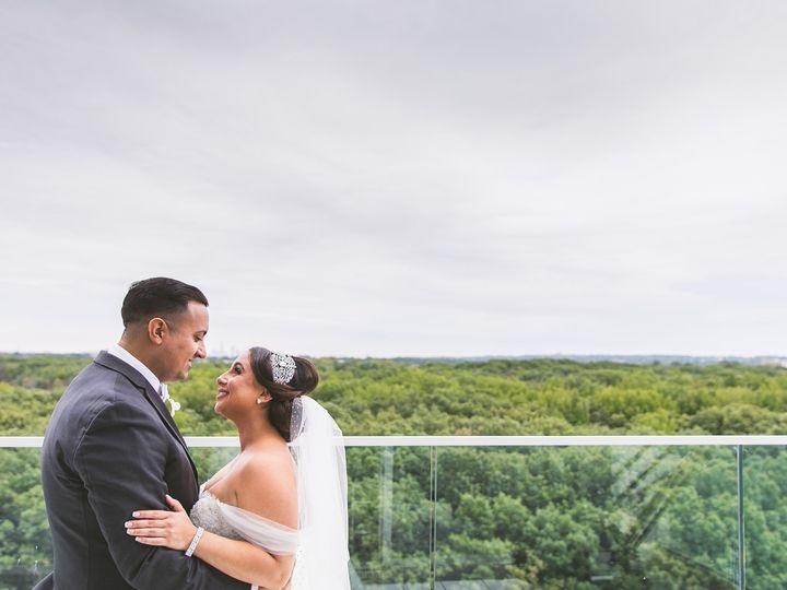 Tmx Untitled333of686 51 587825 157799257792738 Staten Island, New York wedding venue