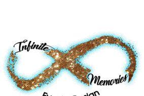Infinite Memories Event & Design