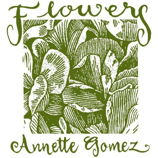 flowersannettegomez