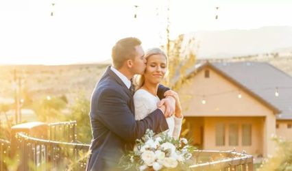 The Springs, Weddings and Events