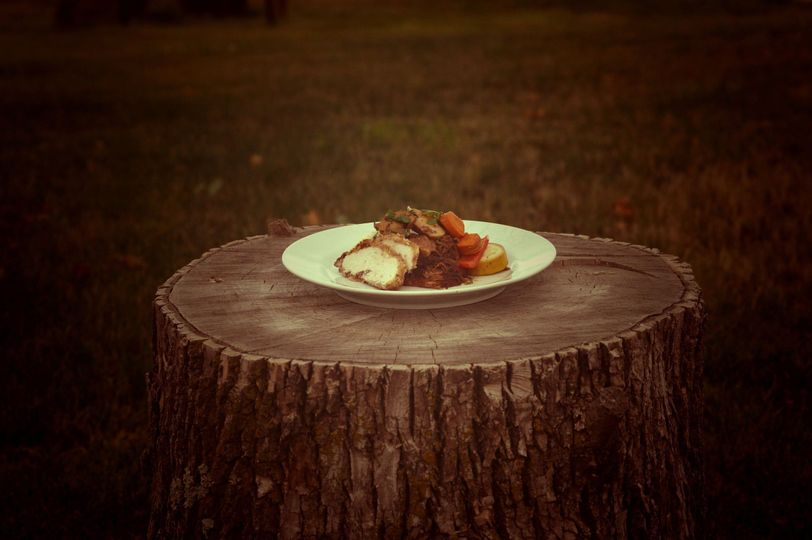 0f36aa13df64759f 1451968297626 food on stump