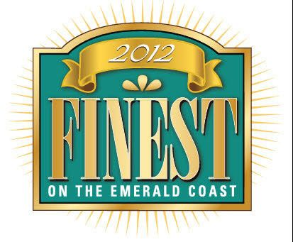 finestontheemeraldcoastlog