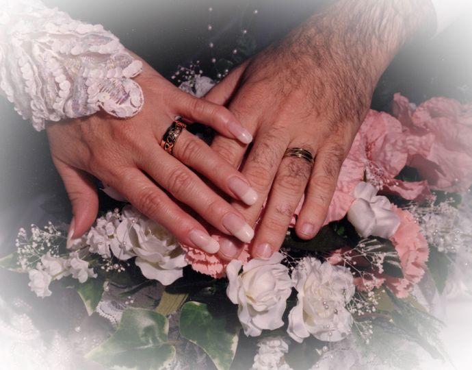 j n k wedding ring 51 1058825 158696838529900