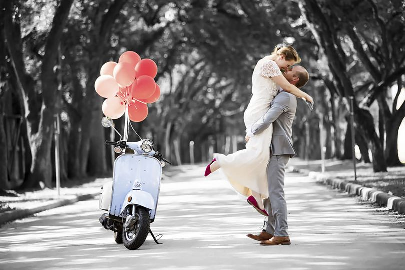 wedding 20 51 1019825 v2