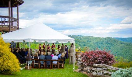 Weddings at Kilkelly's
