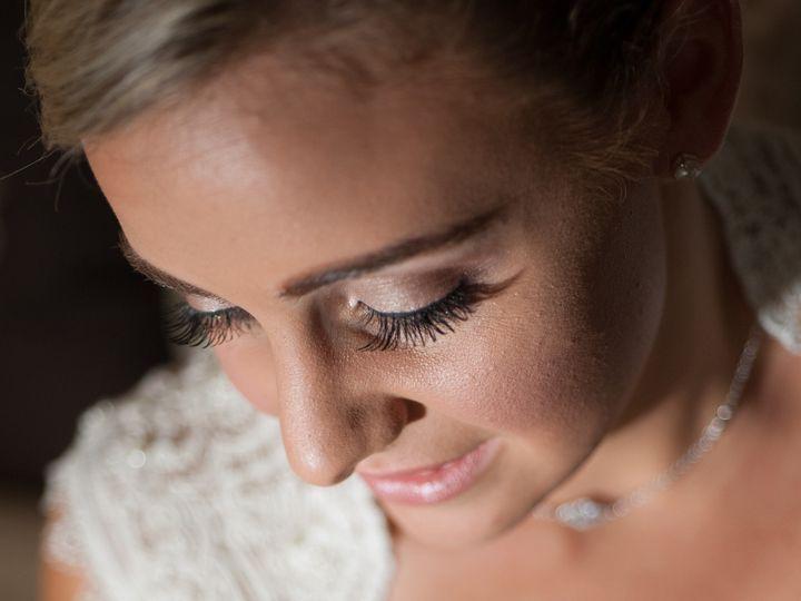 Tmx 1418152055116 2 Harrison wedding videography