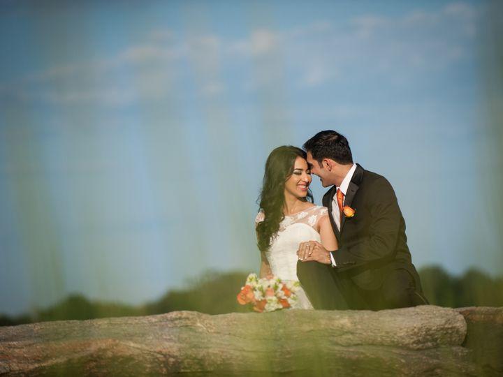 Tmx 1418152620165 Ljstudios0148 Harrison wedding videography
