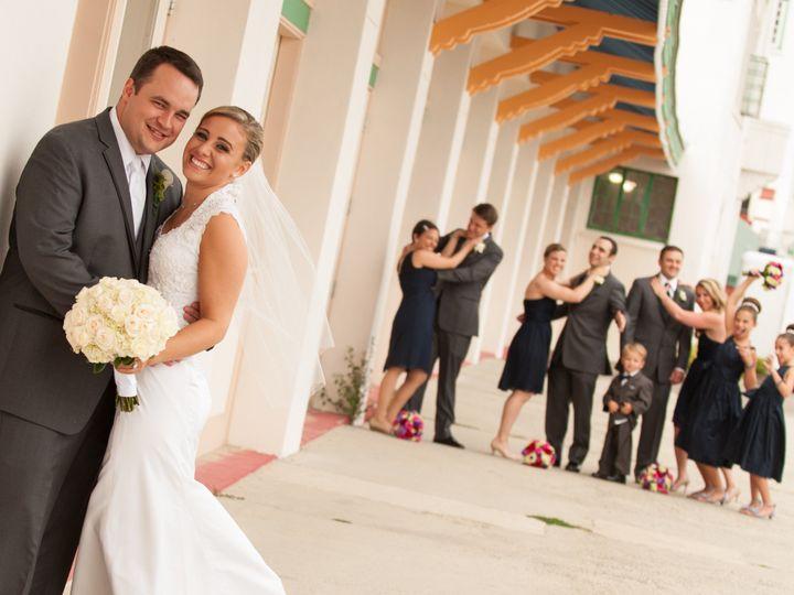 Tmx 1418152663311 Ljstudios0191 Harrison wedding videography