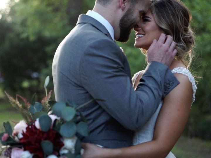 Tmx 1494207691 C50d7adc7b94b5f0 Darian3 Lafayette, LA wedding videography