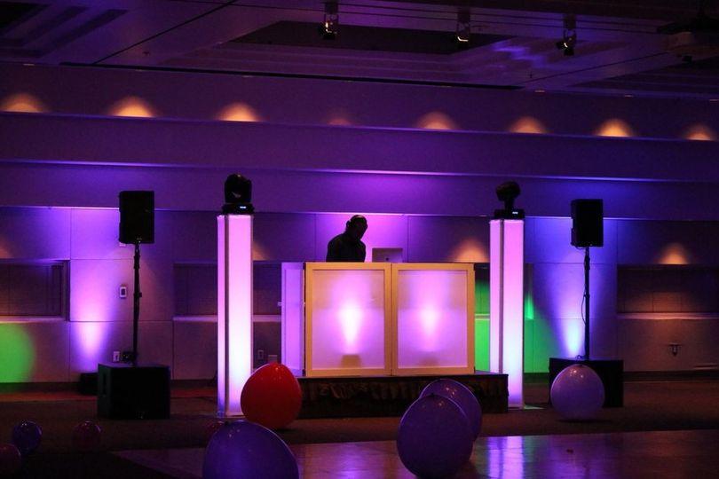 event setup 51 1889825 1570665328