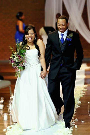 james beverly wedding 147