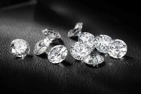 We have the largest selection of GIA certified loose stones in the Virgin Islands. Shop for your...