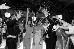 Holtz Wedding Photography