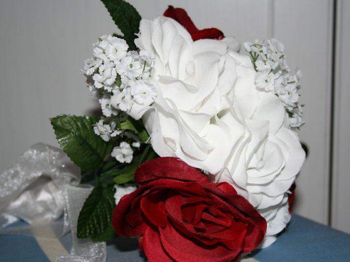 Tmx 1 51 1040925 Montclair, NJ wedding planner