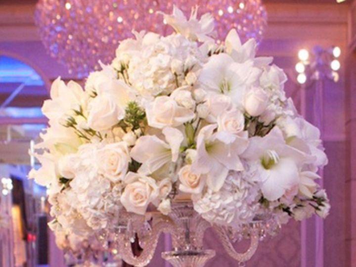 Tmx 23 51 1040925 Montclair, NJ wedding planner