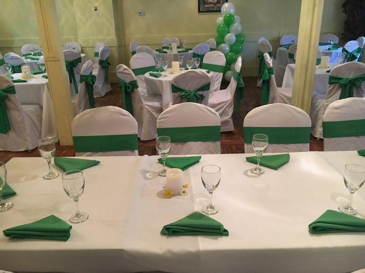 Tmx 2 51 1040925 Montclair, NJ wedding planner