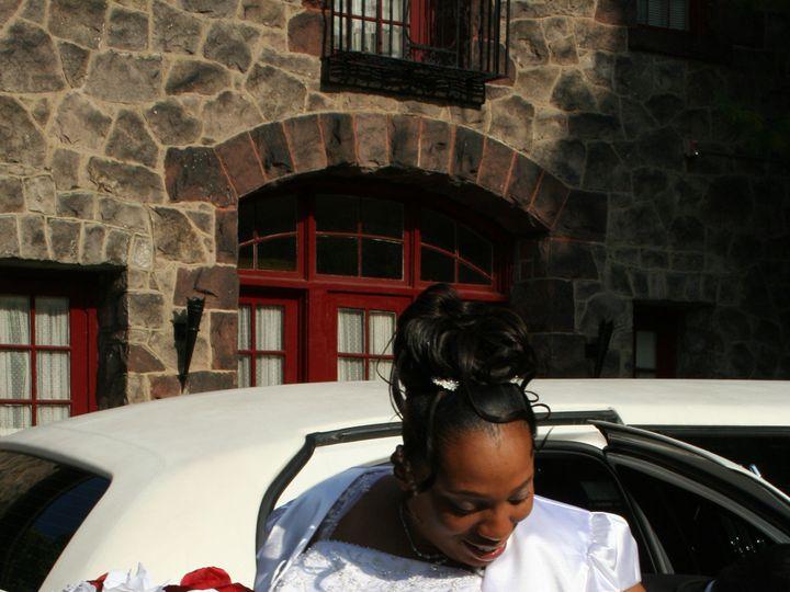 Tmx 2 51 1040925 V1 Montclair, NJ wedding planner