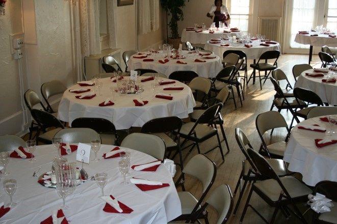 Tmx 3 51 1040925 Montclair, NJ wedding planner