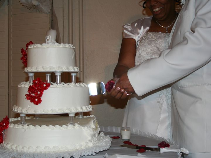 Tmx 4 51 1040925 Montclair, NJ wedding planner