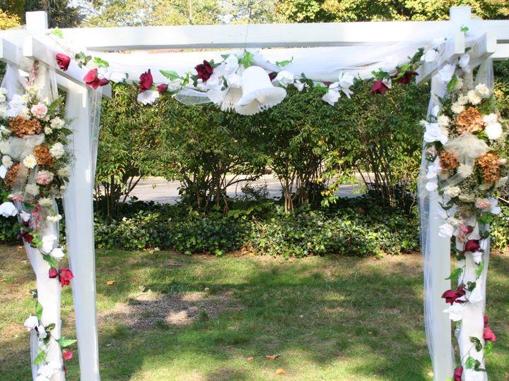 Tmx 5 51 1040925 Montclair, NJ wedding planner