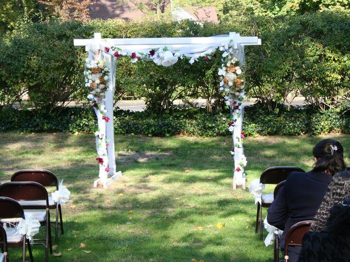Tmx 9 51 1040925 Montclair, NJ wedding planner