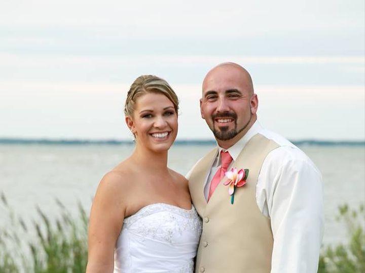 Tmx 1405460469383 Connie New Oxford, Pennsylvania wedding beauty