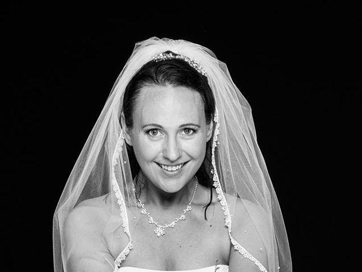 Tmx 1405460485891 Pam 1 New Oxford, Pennsylvania wedding beauty