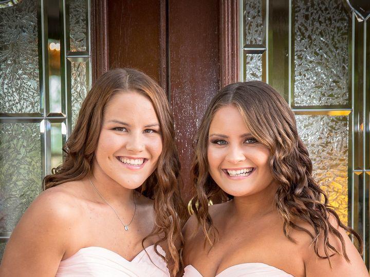 Tmx 1405460493318 Pam 2 New Oxford, Pennsylvania wedding beauty