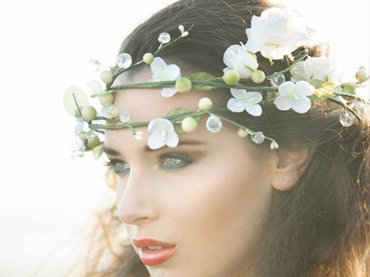 Tmx 1405460512776 Sabrina 3 New Oxford, Pennsylvania wedding beauty