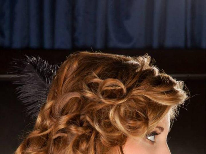 Tmx 1405460517509 Sarah Hair New Oxford, Pennsylvania wedding beauty