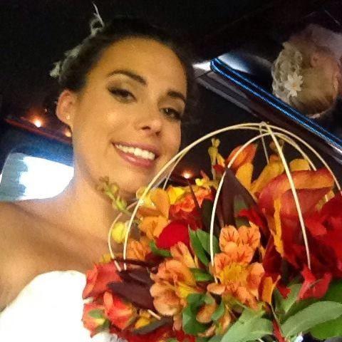 Tmx 1405535606877 Ashley C New Oxford, Pennsylvania wedding beauty