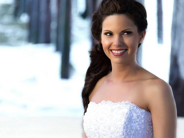 Tmx 1405535663280 Erin 5 New Oxford, Pennsylvania wedding beauty