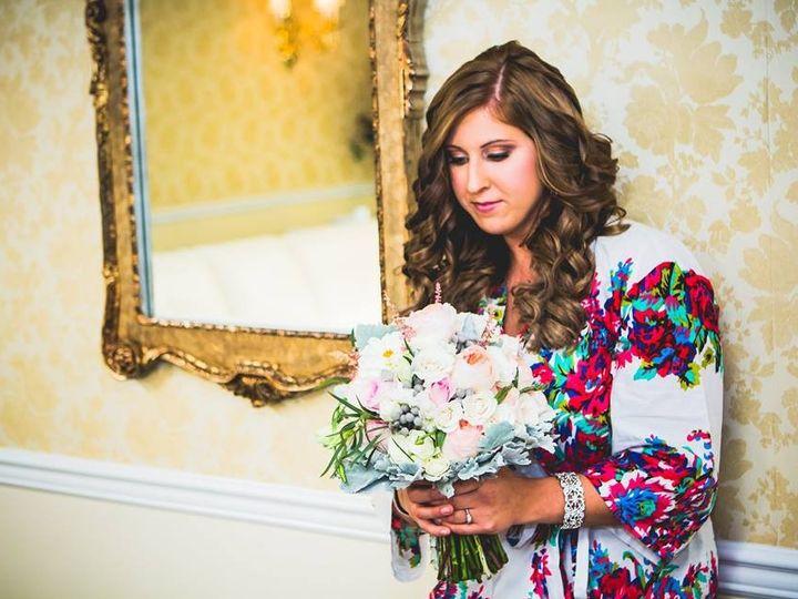 Tmx 1415033563384 Heidi 4 New Oxford, Pennsylvania wedding beauty