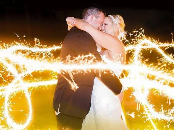 Tmx 1453749199458 103827366524021215624923109298032283069660n New Oxford, Pennsylvania wedding beauty