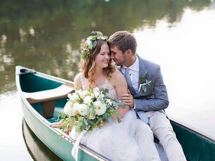 Tmx 1453749217120 119174946572509077442801748700338802707592n New Oxford, Pennsylvania wedding beauty