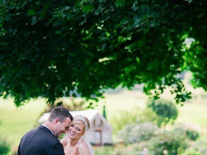 Tmx 1453749243666 12241240690972004372170507930275240171794n New Oxford, Pennsylvania wedding beauty