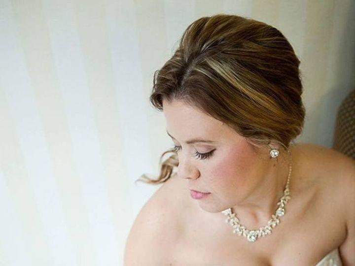 Tmx 1453749251075 123600346909720210388355534956061933421260n New Oxford, Pennsylvania wedding beauty