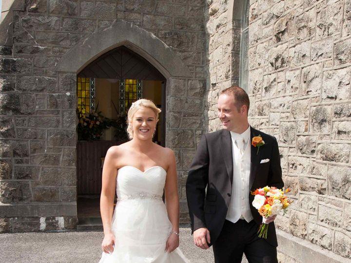 Tmx 1481482199655 Bridegroomoutsidechurch Frisco, TX wedding dj