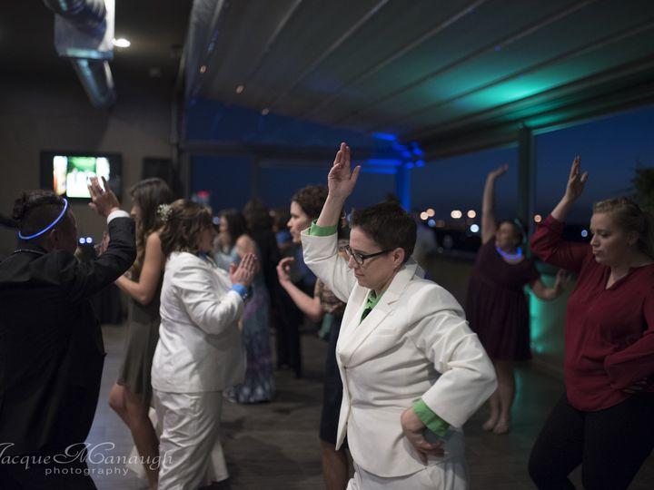 Tmx 1481482239333 Weddingdancinggay Frisco, TX wedding dj
