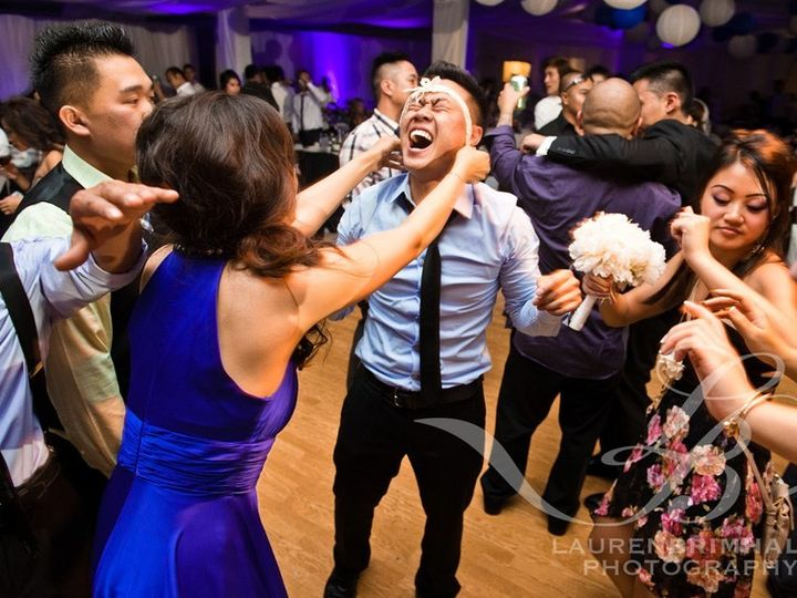 Tmx 1495459075238 Weddingdancing5 Frisco, TX wedding dj