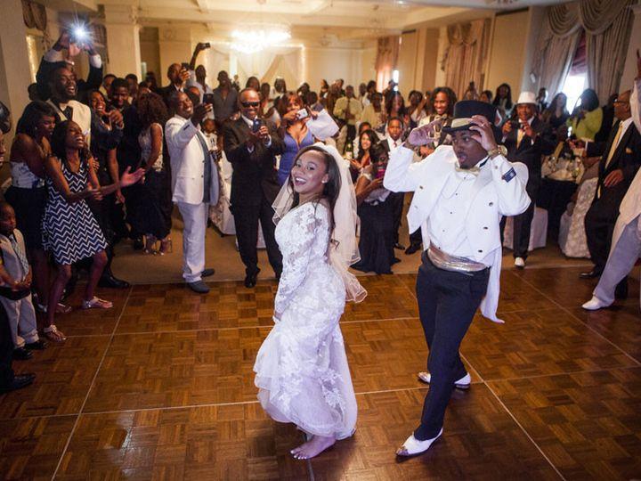Tmx 1495459108603 Weddingdancing3 Frisco, TX wedding dj