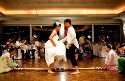 Tmx Asiantradition 51 951925 157902785387855 Frisco, TX wedding dj