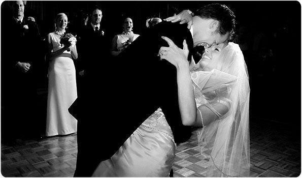 Tmx Firstdancedipping 51 951925 157902749429846 Frisco, TX wedding dj