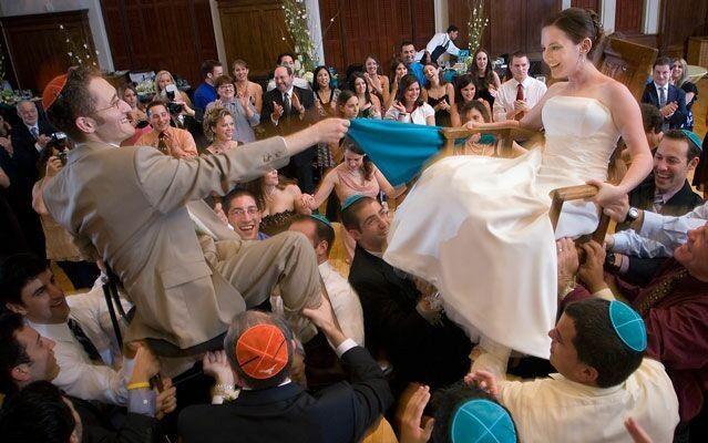 Tmx Jewishwedding2 51 951925 157902793523378 Frisco, TX wedding dj