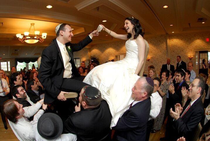 Tmx Jewishwedding 51 951925 157902791368914 Frisco, TX wedding dj