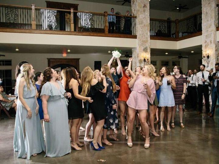 Tmx Jordanbouquettoss 51 951925 157902798684625 Frisco, TX wedding dj