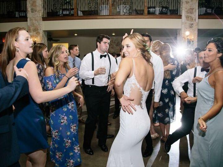Tmx Jordandancing 51 951925 157902761787308 Frisco, TX wedding dj