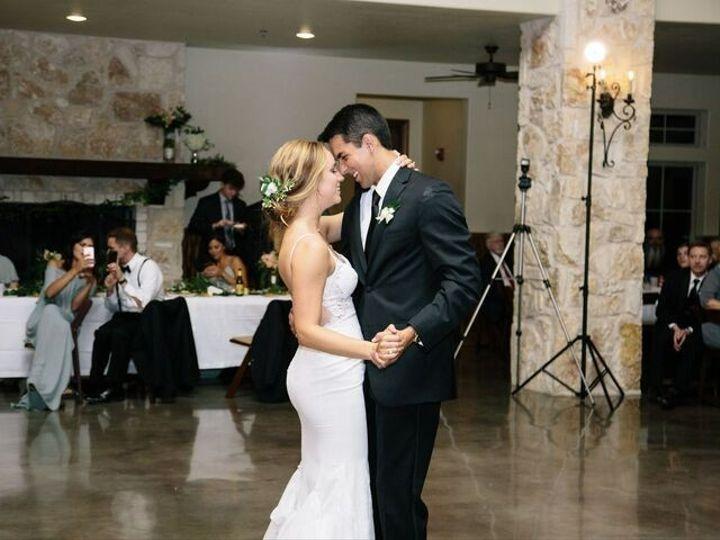 Tmx Jordanfirstdance 51 951925 157902750730591 Frisco, TX wedding dj