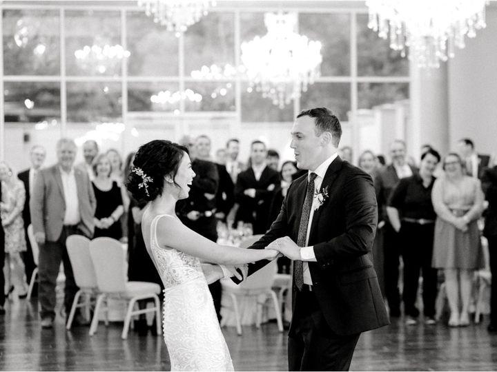 Tmx Lilyaustin1stdancegabycaskeyphotography Ashtongardenswedding 0050 51 951925 157902666251386 Frisco, TX wedding dj